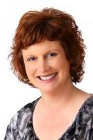 Brenda Devroy
