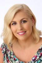 Tara Collins